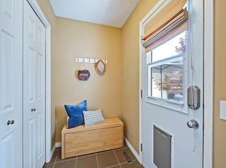 Photo 17: 53 INVERNESS Rise SE in Calgary: McKenzie Towne Detached for sale : MLS®# C4264028