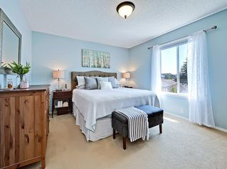 Photo 32: 53 INVERNESS Rise SE in Calgary: McKenzie Towne Detached for sale : MLS®# C4264028