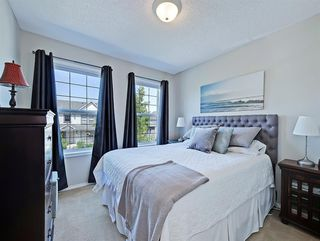 Photo 28: 53 INVERNESS Rise SE in Calgary: McKenzie Towne Detached for sale : MLS®# C4264028