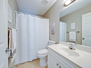 Photo 31: 53 INVERNESS Rise SE in Calgary: McKenzie Towne Detached for sale : MLS®# C4264028