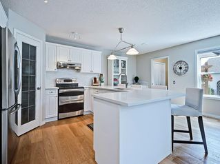 Photo 6: 53 INVERNESS Rise SE in Calgary: McKenzie Towne Detached for sale : MLS®# C4264028