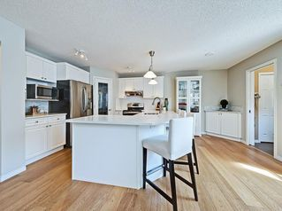 Photo 5: 53 INVERNESS Rise SE in Calgary: McKenzie Towne Detached for sale : MLS®# C4264028