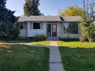 Main Photo: 11431 43 Avenue in Edmonton: Zone 16 House for sale : MLS®# E4173444