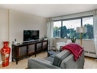 Photo 7: 509 6631 MINORU Boulevard in Richmond: Brighouse Condo for sale : MLS®# R2404946