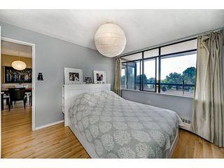 Photo 14: 509 6631 MINORU Boulevard in Richmond: Brighouse Condo for sale : MLS®# R2404946