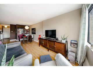 Photo 6: 509 6631 MINORU Boulevard in Richmond: Brighouse Condo for sale : MLS®# R2404946