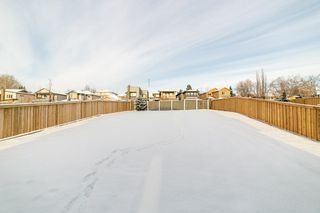 Photo 32: 76 ORCHARD Court: St. Albert House for sale : MLS®# E4181962