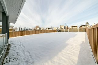 Photo 30: 76 ORCHARD Court: St. Albert House for sale : MLS®# E4181962