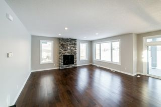Photo 5: 76 ORCHARD Court: St. Albert House for sale : MLS®# E4181962