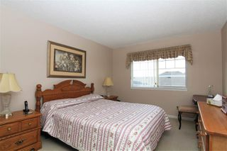 "Photo 8: 308 22514 116 Avenue in Maple Ridge: East Central Condo for sale in ""FRASERVIEW VILLAGE"" : MLS®# R2424450"