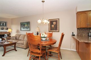 "Photo 5: 308 22514 116 Avenue in Maple Ridge: East Central Condo for sale in ""FRASERVIEW VILLAGE"" : MLS®# R2424450"