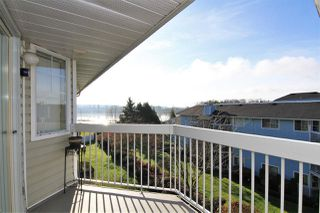 "Photo 12: 308 22514 116 Avenue in Maple Ridge: East Central Condo for sale in ""FRASERVIEW VILLAGE"" : MLS®# R2424450"