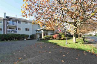 "Photo 14: 308 22514 116 Avenue in Maple Ridge: East Central Condo for sale in ""FRASERVIEW VILLAGE"" : MLS®# R2424450"