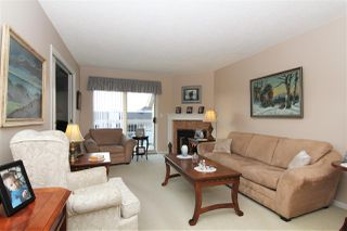 "Photo 6: 308 22514 116 Avenue in Maple Ridge: East Central Condo for sale in ""FRASERVIEW VILLAGE"" : MLS®# R2424450"