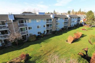 "Photo 13: 308 22514 116 Avenue in Maple Ridge: East Central Condo for sale in ""FRASERVIEW VILLAGE"" : MLS®# R2424450"