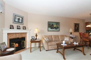 "Photo 7: 308 22514 116 Avenue in Maple Ridge: East Central Condo for sale in ""FRASERVIEW VILLAGE"" : MLS®# R2424450"