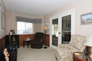 "Photo 9: 308 22514 116 Avenue in Maple Ridge: East Central Condo for sale in ""FRASERVIEW VILLAGE"" : MLS®# R2424450"