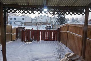 Photo 10: 5407 1 Avenue SE in Calgary: Penbrooke Meadows Row/Townhouse for sale : MLS®# C4280120