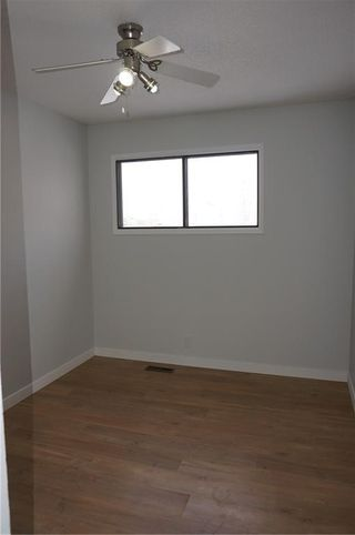 Photo 15: 5407 1 Avenue SE in Calgary: Penbrooke Meadows Row/Townhouse for sale : MLS®# C4280120