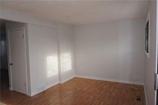 Photo 7: 5407 1 Avenue SE in Calgary: Penbrooke Meadows Row/Townhouse for sale : MLS®# C4280120