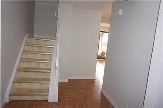 Photo 12: 5407 1 Avenue SE in Calgary: Penbrooke Meadows Row/Townhouse for sale : MLS®# C4280120