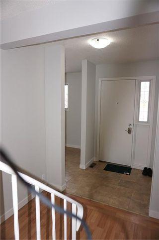 Photo 3: 5407 1 Avenue SE in Calgary: Penbrooke Meadows Row/Townhouse for sale : MLS®# C4280120