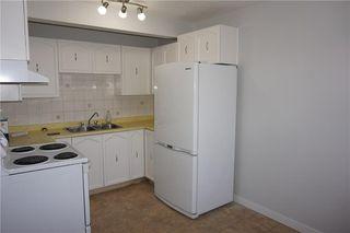 Photo 5: 5407 1 Avenue SE in Calgary: Penbrooke Meadows Row/Townhouse for sale : MLS®# C4280120