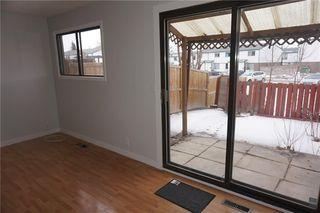 Photo 9: 5407 1 Avenue SE in Calgary: Penbrooke Meadows Row/Townhouse for sale : MLS®# C4280120