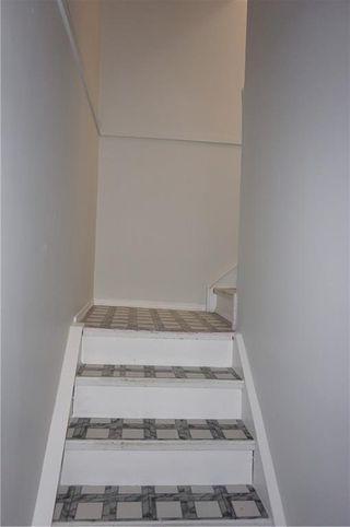 Photo 20: 5407 1 Avenue SE in Calgary: Penbrooke Meadows Row/Townhouse for sale : MLS®# C4280120