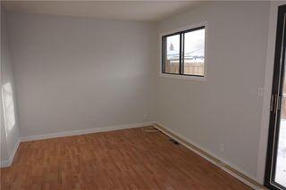 Photo 8: 5407 1 Avenue SE in Calgary: Penbrooke Meadows Row/Townhouse for sale : MLS®# C4280120