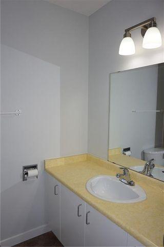 Photo 14: 5407 1 Avenue SE in Calgary: Penbrooke Meadows Row/Townhouse for sale : MLS®# C4280120