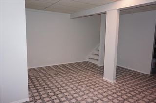 Photo 21: 5407 1 Avenue SE in Calgary: Penbrooke Meadows Row/Townhouse for sale : MLS®# C4280120