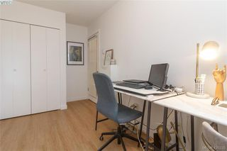 Photo 15: 2 210 Douglas St in VICTORIA: Vi James Bay Row/Townhouse for sale (Victoria)  : MLS®# 831921