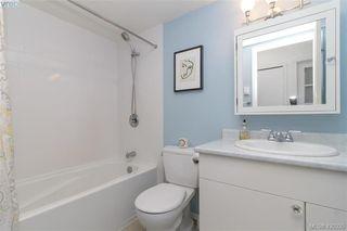 Photo 13: 2 210 Douglas St in VICTORIA: Vi James Bay Row/Townhouse for sale (Victoria)  : MLS®# 831921