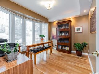Photo 5: 551 Tobin Crescent in Saskatoon: Lawson Heights Residential for sale : MLS®# SK798034