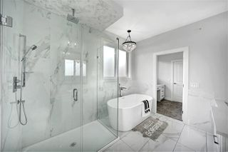 Photo 15: 13463 231A Street in Maple Ridge: Silver Valley House for sale : MLS®# R2433137