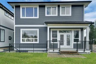 Photo 20: 13463 231A Street in Maple Ridge: Silver Valley House for sale : MLS®# R2433137