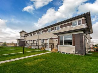 Photo 21: 44 SKYVIEW Parade NE in Calgary: Skyview Ranch Row/Townhouse for sale : MLS®# C4288965
