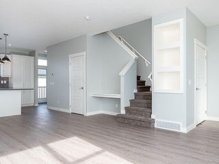 Photo 11: 44 SKYVIEW Parade NE in Calgary: Skyview Ranch Row/Townhouse for sale : MLS®# C4288965