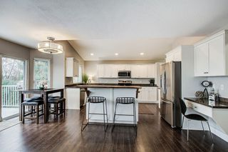 Photo 7: 10463 SLATFORD Street in Maple Ridge: Albion House for sale : MLS®# R2452627