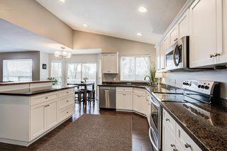 Photo 6: 10463 SLATFORD Street in Maple Ridge: Albion House for sale : MLS®# R2452627