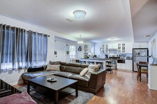 Photo 14: 10463 SLATFORD Street in Maple Ridge: Albion House for sale : MLS®# R2452627