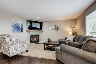 Photo 4: 10463 SLATFORD Street in Maple Ridge: Albion House for sale : MLS®# R2452627
