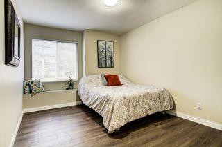 Photo 12: 10463 SLATFORD Street in Maple Ridge: Albion House for sale : MLS®# R2452627