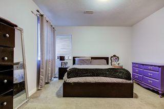 Photo 17: 10463 SLATFORD Street in Maple Ridge: Albion House for sale : MLS®# R2452627