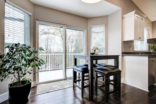 Photo 8: 10463 SLATFORD Street in Maple Ridge: Albion House for sale : MLS®# R2452627
