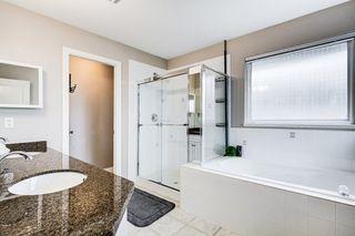 Photo 11: 10463 SLATFORD Street in Maple Ridge: Albion House for sale : MLS®# R2452627