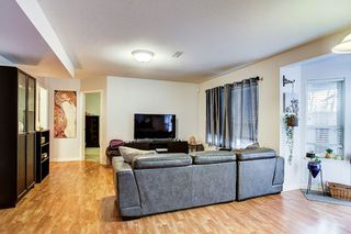 Photo 16: 10463 SLATFORD Street in Maple Ridge: Albion House for sale : MLS®# R2452627