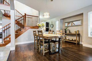 Photo 9: 10463 SLATFORD Street in Maple Ridge: Albion House for sale : MLS®# R2452627