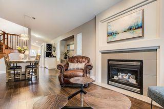Photo 3: 10463 SLATFORD Street in Maple Ridge: Albion House for sale : MLS®# R2452627